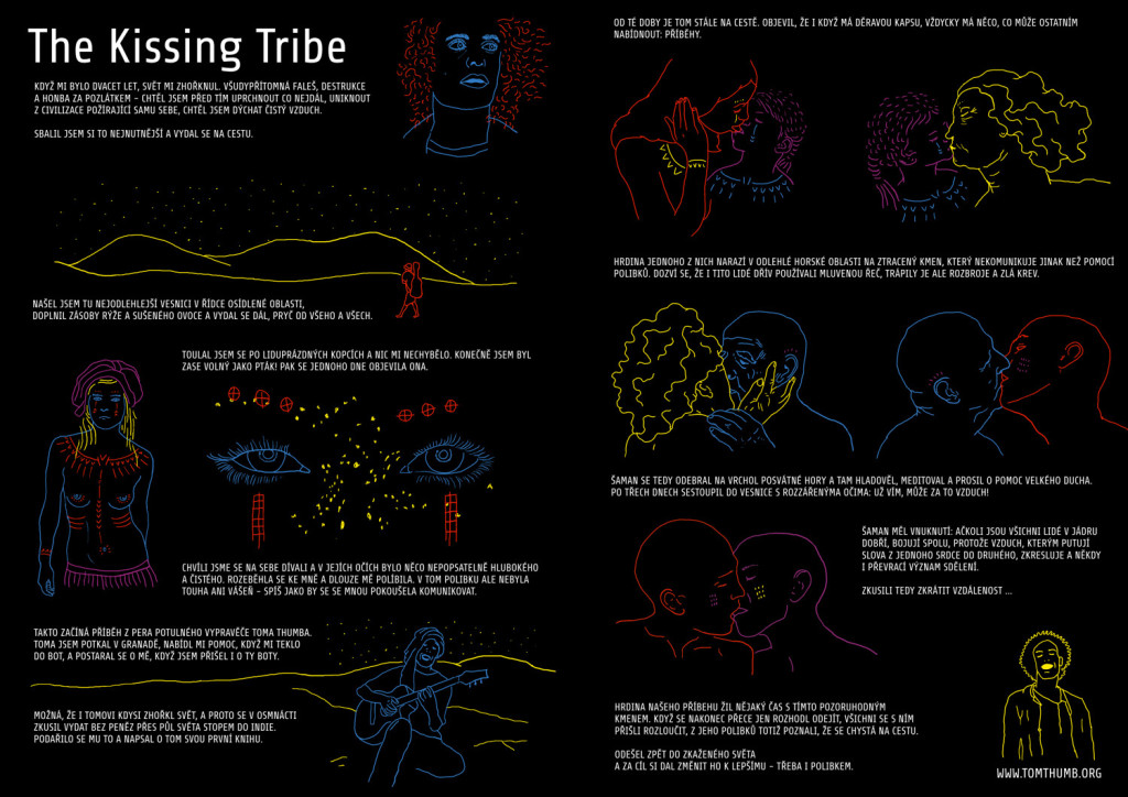 NPkomiks_kissingtribe