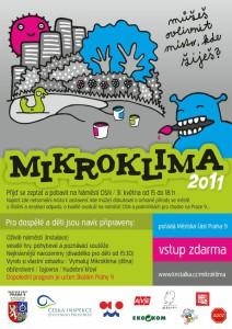 mikroklima2011letak
