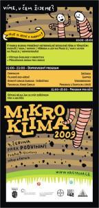 mikroklima_web