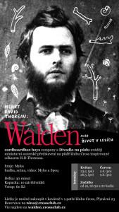 walden_web