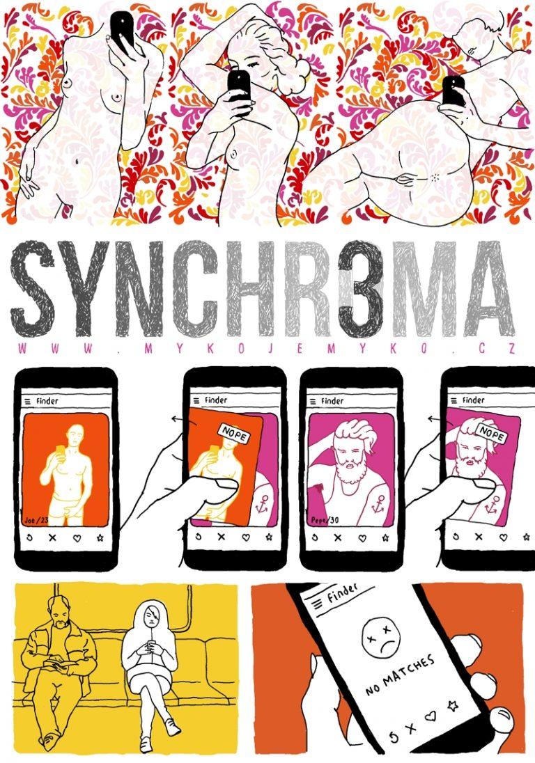 synchro03aSMALL